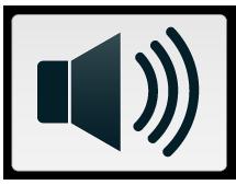 Vous ecoutez quoi en ce moment comme musique ? Audio