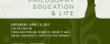 philosophy_education_life_v3