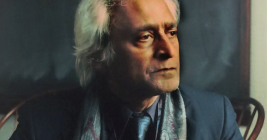 Ashok Gangadean 01